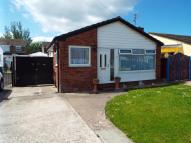 2 bed Bungalow in Llys Charles, Towyn...