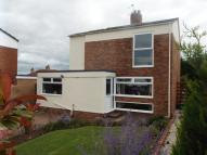 3 bed Detached house in Wenfro, Abergele, Conwy