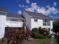 Flat for sale in Ger Y Nant, Llanbedrog...