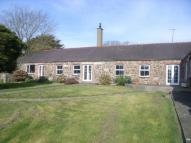 home for sale in Bwlch, Abersoch...