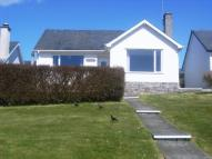 Bungalow for sale in Cae Du Estate, Abersoch...