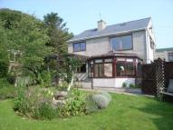 Detached property for sale in Aberdaron, Gwynedd