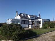 Bungalow for sale in Aberdaron, Gwynedd