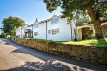 home in Tyn Ffynnon, Llanengan...
