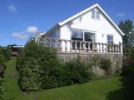 Bungalow for sale in St Tudwals Estate...