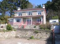 4 bedroom house in Meillteyrn, Pentre Llan...