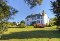 house for sale in Bwlchtocyn, Abersoch...