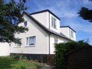 5 bed house for sale in Cornwall Estate, Mynytho...