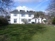Detached home for sale in Ffordd Y Glyn...