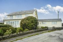 4 bed Detached house for sale in White House Drive...
