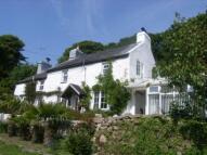 home for sale in Llanbedrog, Gwynedd