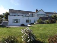 5 bedroom house for sale in Trem Y Borth, Bwlchtocyn...