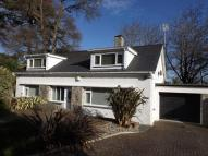 4 bed Detached home in Glyn Y Weddw Estate...