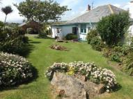 3 bedroom Detached house in Bwlchtocyn, Nr Abersoch...