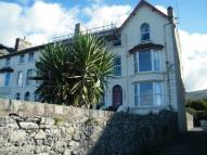 4 bed Terraced house for sale in Promenade...