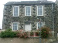 4 bedroom Terraced house for sale in Penchwintan Road, Bangor...