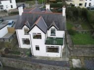 6 bedroom house for sale in Bryn FFynnon...