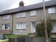 3 bedroom Terraced house for sale in Bryn Mair...