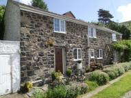 Tyddyn Drycin Detached house for sale