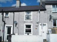 2 bed Terraced house in Bryn Teg Street...