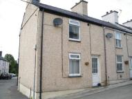 2 bed Terraced house for sale in Glanafon Street...
