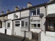 Bryntirion Terraced house for sale