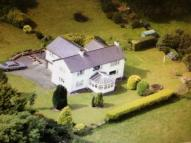 4 bedroom Detached property for sale in St. Anns Bethesda...