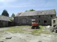 Barn Conversion for sale in Bangor, Gwynedd