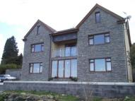5 bedroom house for sale in Braich Talog, Tregarth...