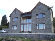 5 bedroom property in Braich Talog, Tregarth...