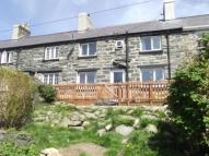 Terraced property for sale in Penybryn Terrace...