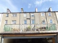 5 bed Terraced house in Ogwen Terrace...