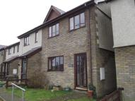 3 bed End of Terrace home for sale in Tafarn Y Grisiau...