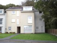 2 bedroom Flat for sale in Ffordd Siabod...