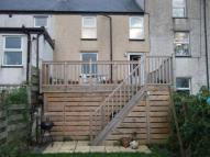 2 bedroom Terraced property in Goronwy Street Number...