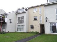 2 bedroom Flat for sale in Ffordd Garnedd...