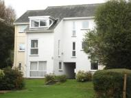 2 bed Flat for sale in Ffordd Siabod...