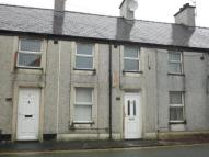 Terraced property for sale in Carneddi Road, Carneddi...