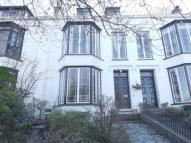 5 bed Terraced house for sale in Menai View Terrace...