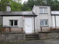 2 bed Terraced home for sale in Rhes Jams, Braichmelyn...