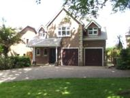 4 bedroom Detached home for sale in Bryn Adda, Bangor...