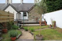 3 bed Terraced home in Carneddi Road, Carneddi...
