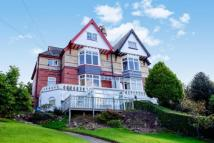 5 bedroom semi detached home for sale in England Road South...