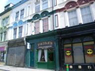 property for sale in Bangor Street, Caernarfon, Gwynedd