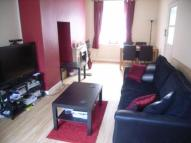 3 bed Terraced home in New Street, Caernarfon...