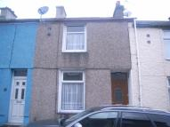 3 bedroom Terraced property for sale in Snowdon Street...