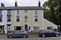 property for sale in High Street, Llanberis, Caernarfon, Gwynedd