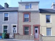Terraced property for sale in Tithebarn Street...