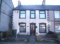 3 bedroom Terraced house for sale in Tan Y Graig, Cwm-y-Glo...