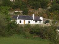 Bungalow for sale in Allt Goch, Cwm-y-Glo...